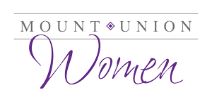 Mount Union Women