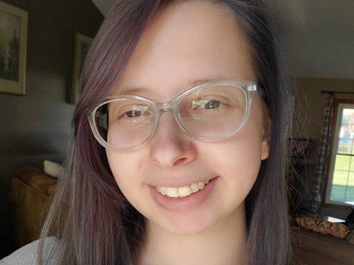 Amanda Hegidus